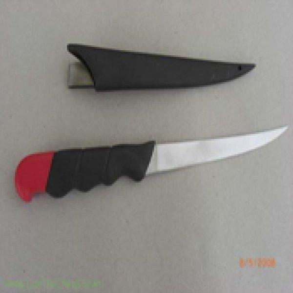 fillet knife FK28