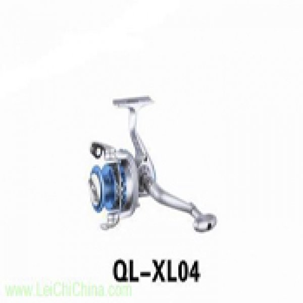 Ice fishing reels QL-XL04