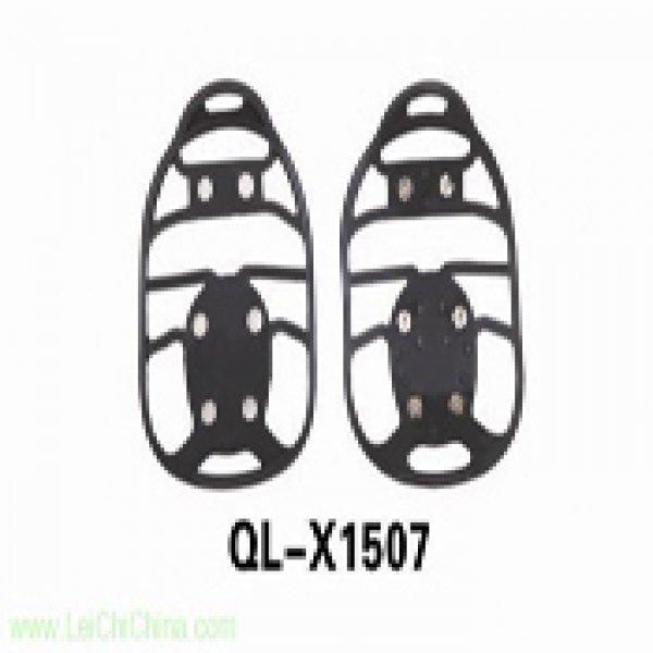 ice fishing cleats QL-X1507