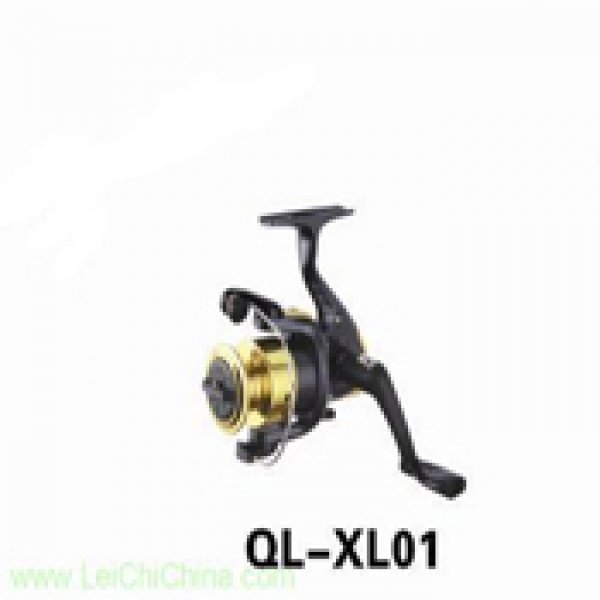 Ice fishing reels QL-XL01