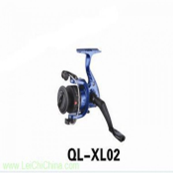 Ice fishing reels QL-XL02