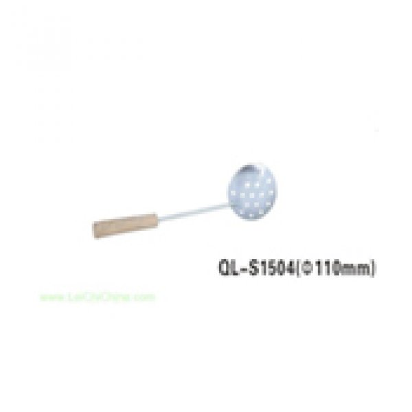 Ice spoon QL-S1504