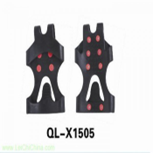 ice fishing cleats QL-X1505