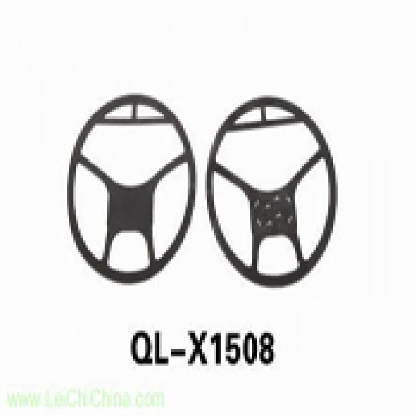 ice fishing cleats QL-X1508