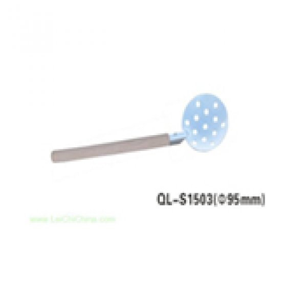 Ice spoon QL-S1503