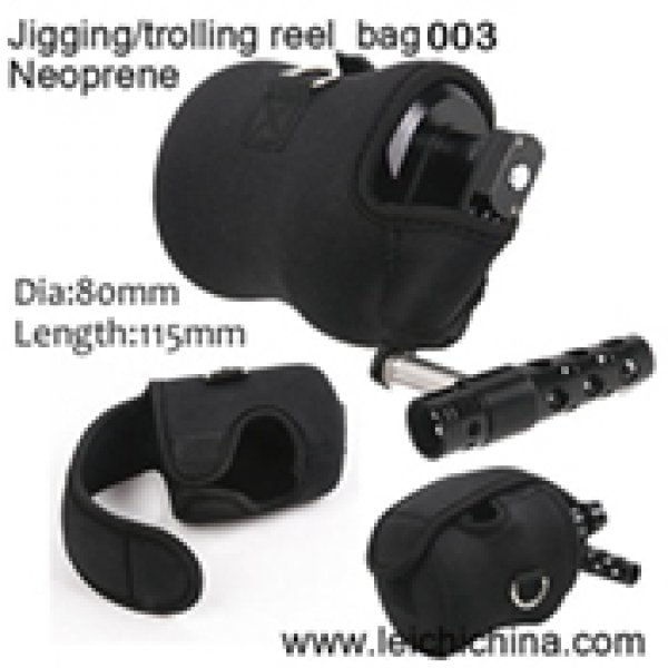 jigging reel bag 003