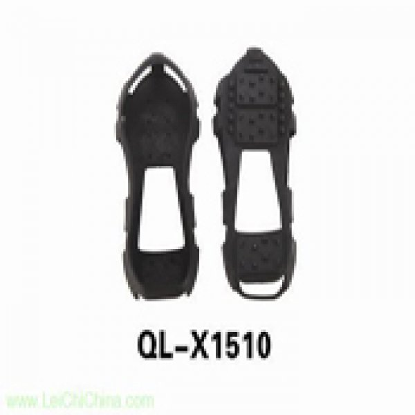 Ice fishing cleats QL-X1510