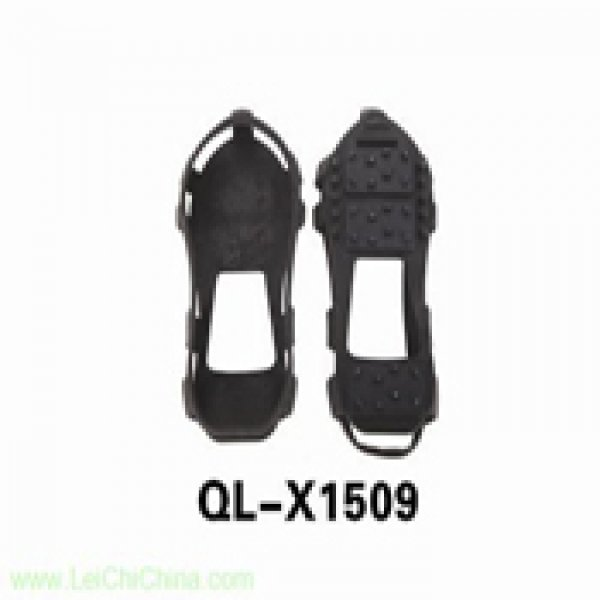 ice fishing cleats QL-X1509