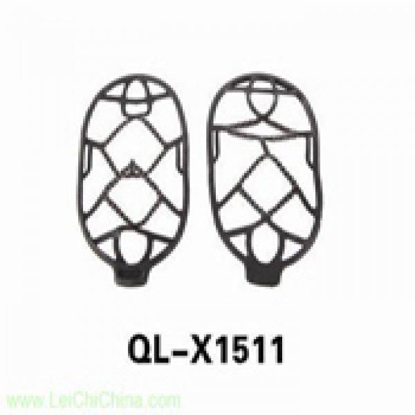 Ice fishing cleats QL-X1511