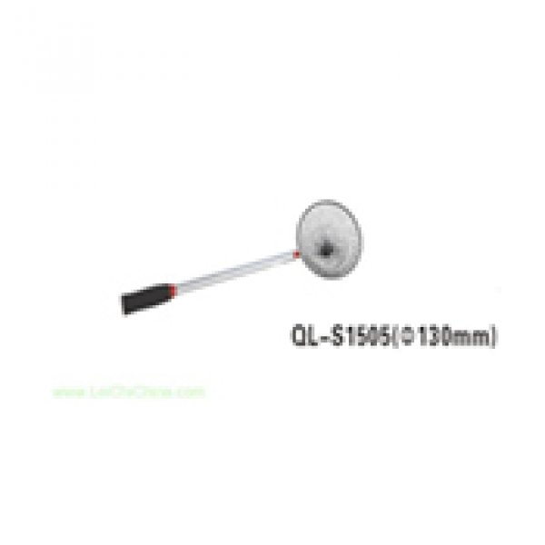 Ice spoon QL-S1505