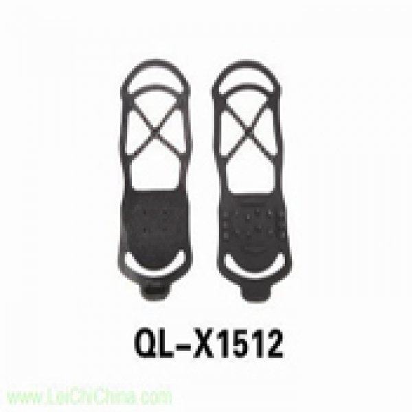 Cleats qingdao leichi industrial trade co ltd for Ice fishing cleats