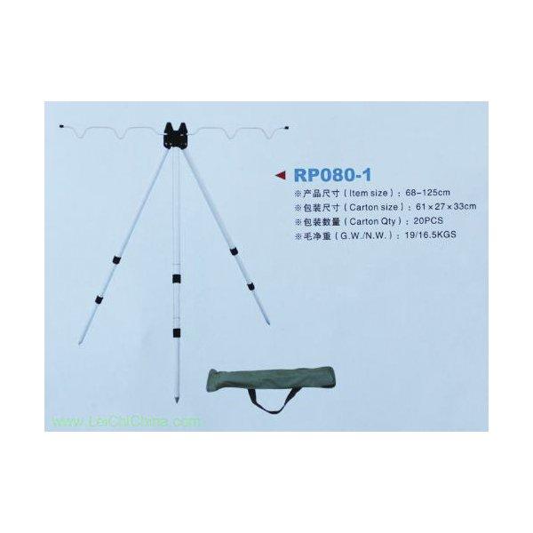Rod pod RP080