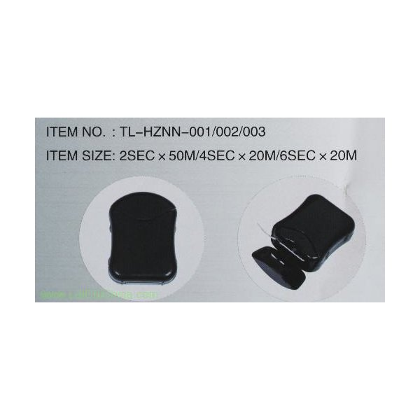 PVA string Tl-HZNN-001