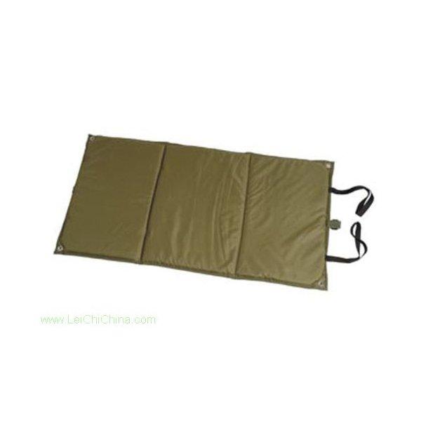carp mat 004