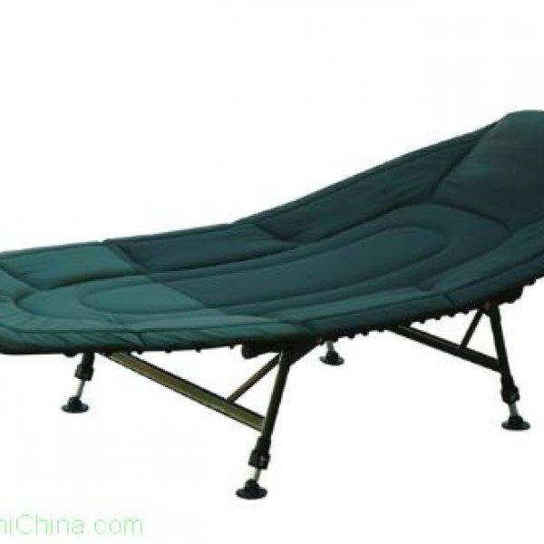 Bedchair 003