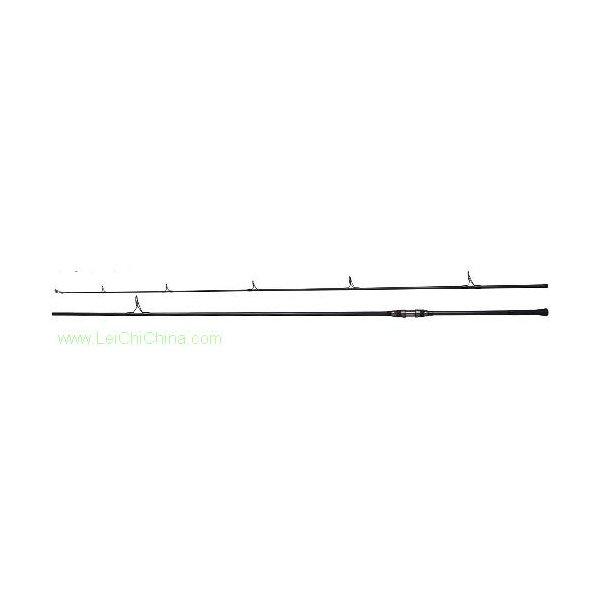 carp fishing rod 0074A