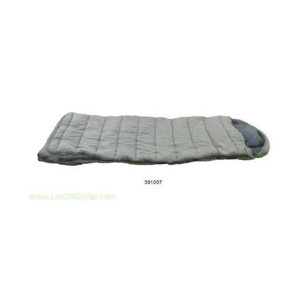 carp fishing sleeping bag 301007