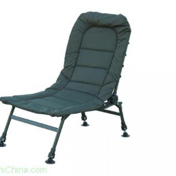 Chair 002