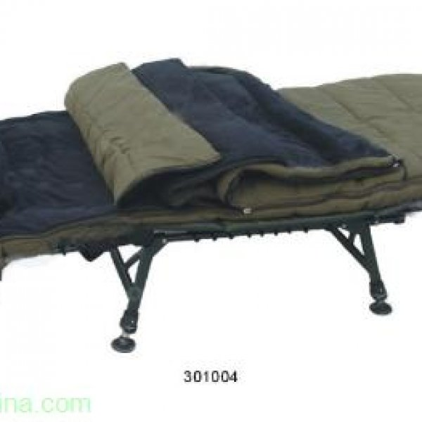 carp fishing bed chair 301004