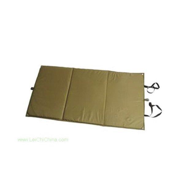 carp mat 003