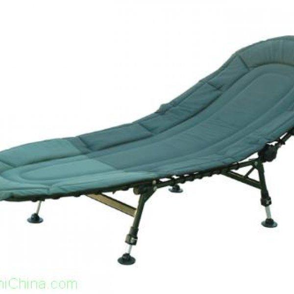 Bedchair 007