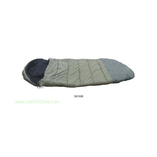 carp fishing sleeping bag 301008