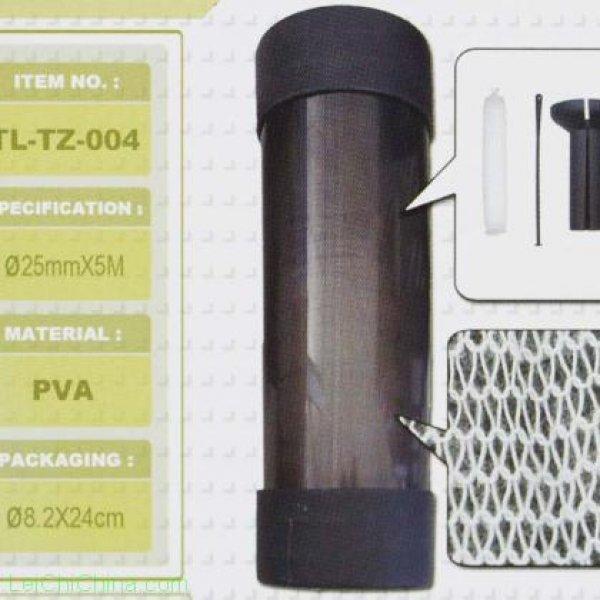 PVA mesh TZ004