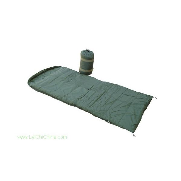 Sleeping bag 003