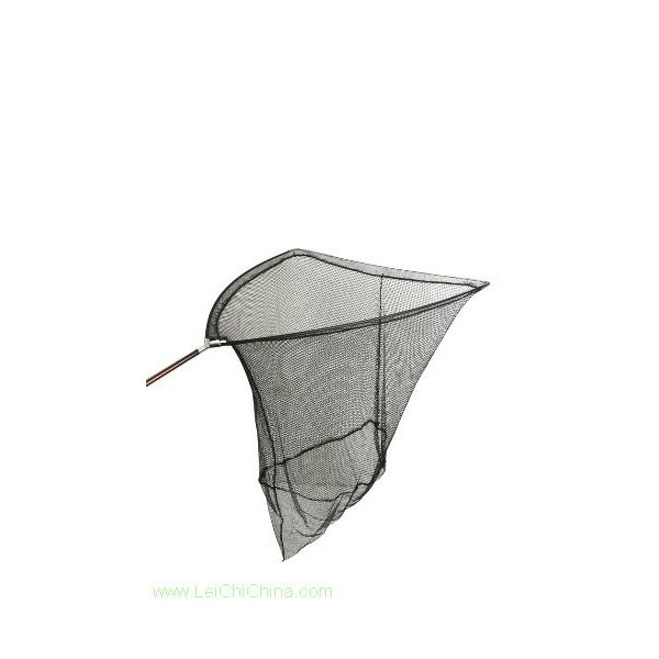 carp landing net 003 50ft arm carbon pole