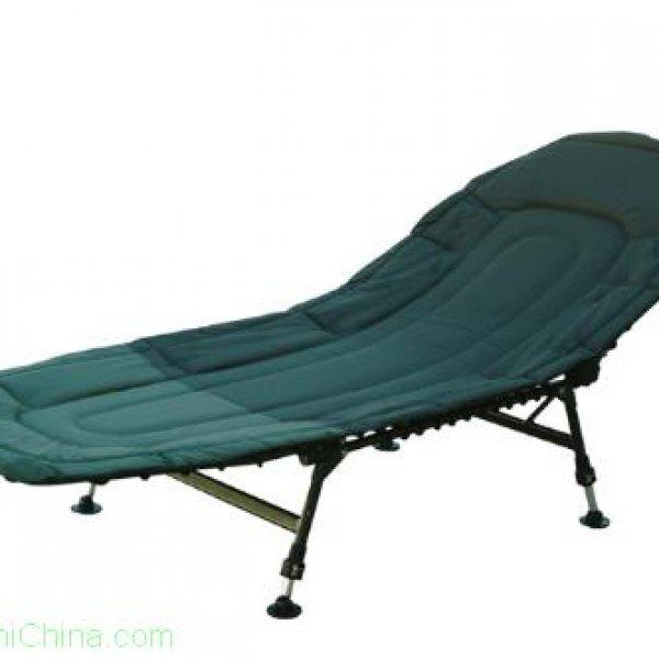 Bedchair 006