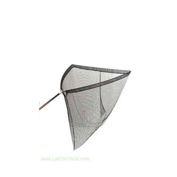 carp landing net 002 42ft arm carbon pole