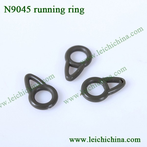 terminal tackle running ring N9045