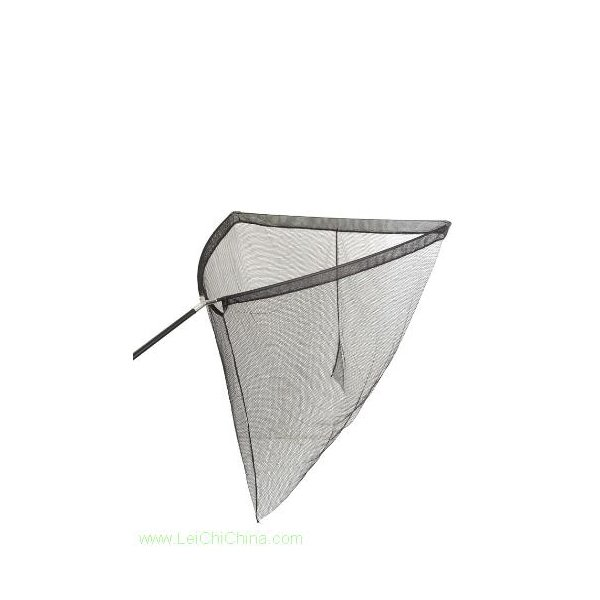 carp landing net 001 42ft arm glassfiber