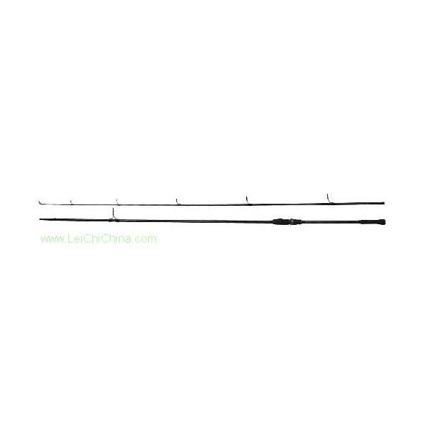 carp fishing rod 0072A
