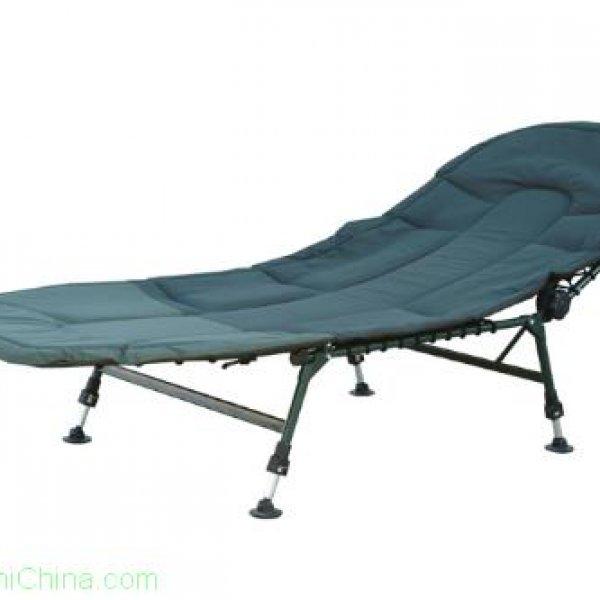 Bedchair 001