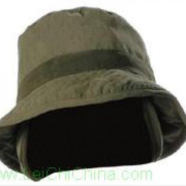 Hat RJ-244