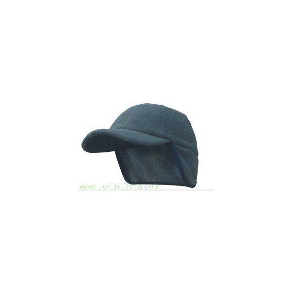 Hat RJ-100