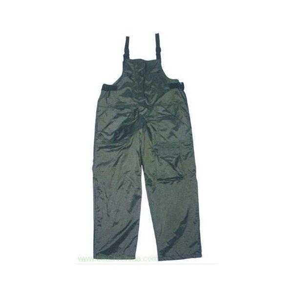 Trousers RJ-164