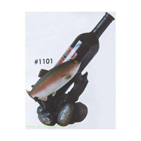 Wine bottle holders 1101