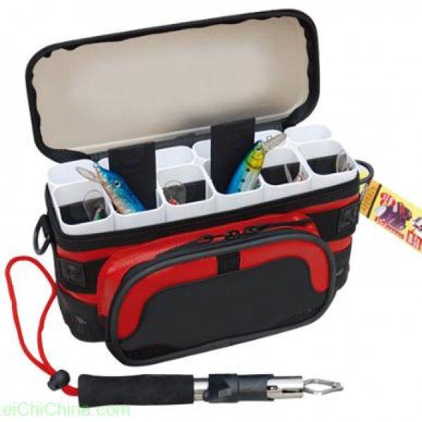 portable fishing lure bag FL013