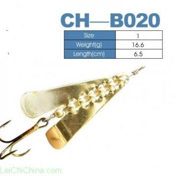 spinner CH-B020
