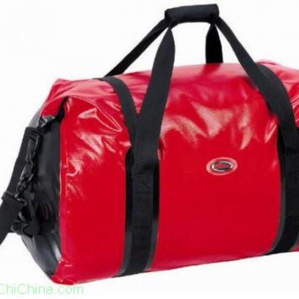 waterproof bag W004