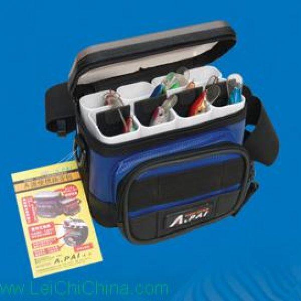 portable lure bag Ly002