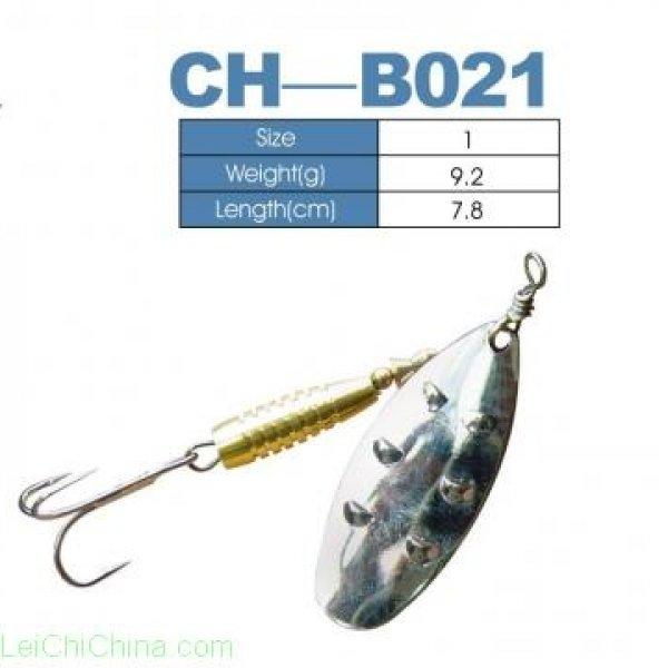 spinner CH-B021