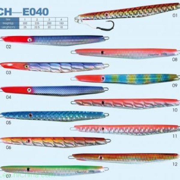 CH-E040