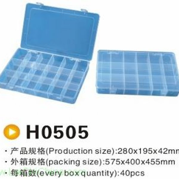 H0505