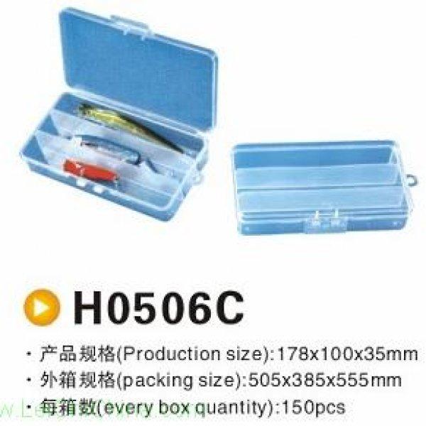 H0506C