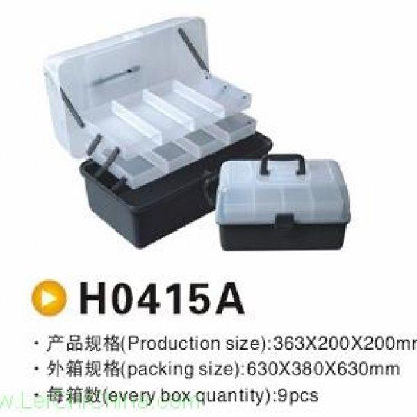 H0415A
