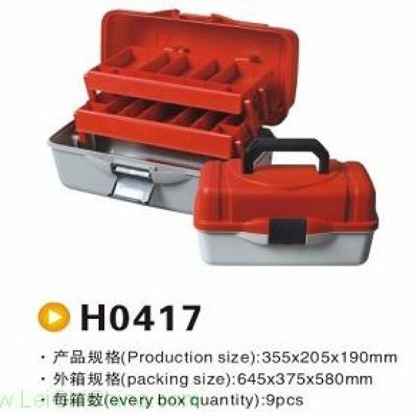 H0417