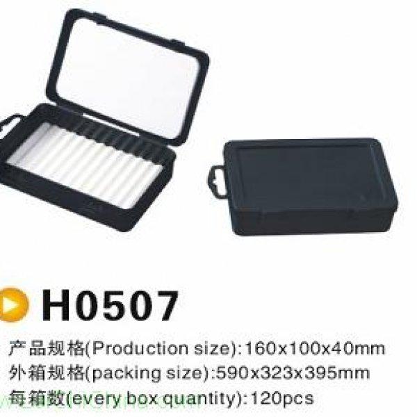 H0507